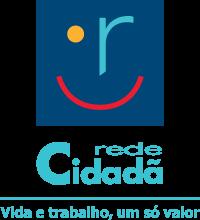 Rede Cidadã