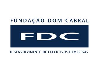Fundação Dom Cabral