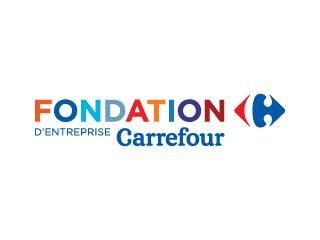 Fundação Carrefour