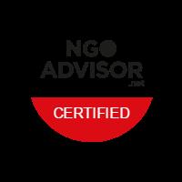 NGO_Advisor_Statut