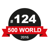 NGO_Advisor_TOP 500 World