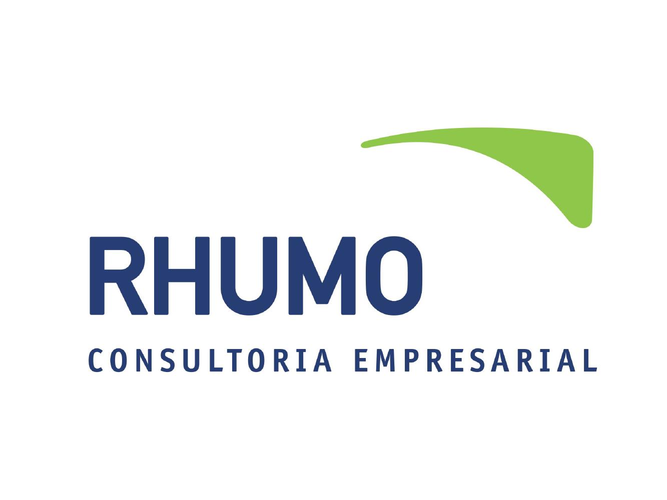 Rhumo Consultoria Empresarial