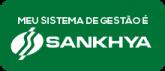 Sistema de Gestão ERP Sankhya