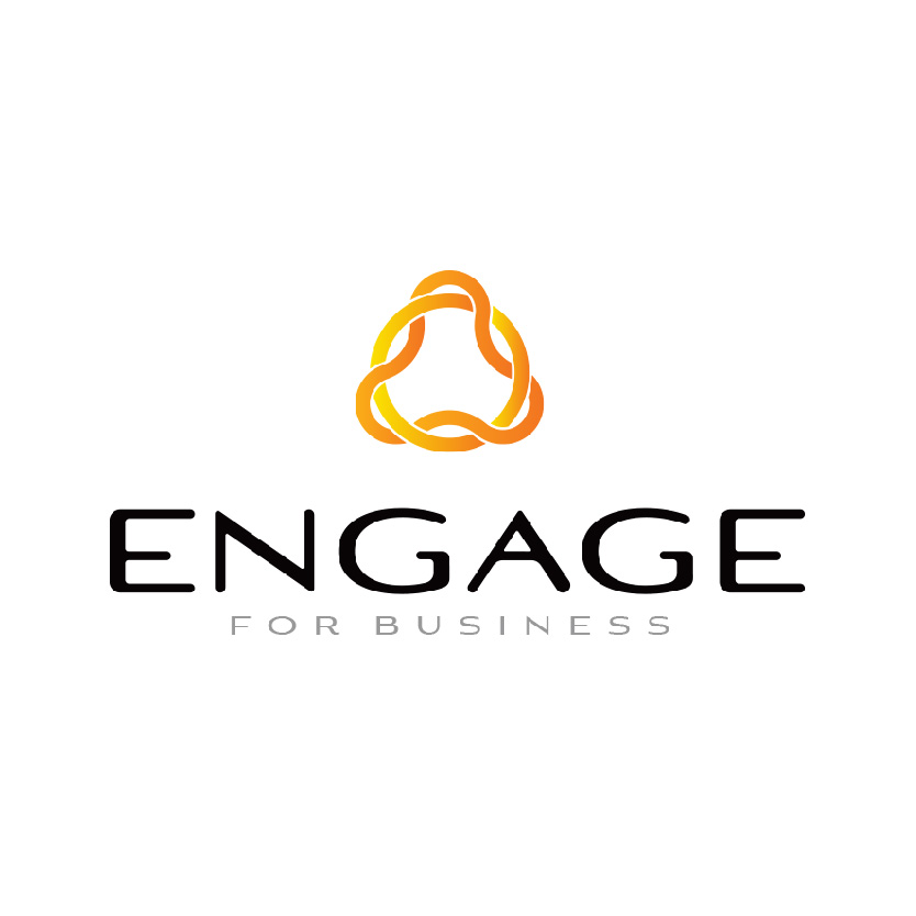 ENGAGE for Business