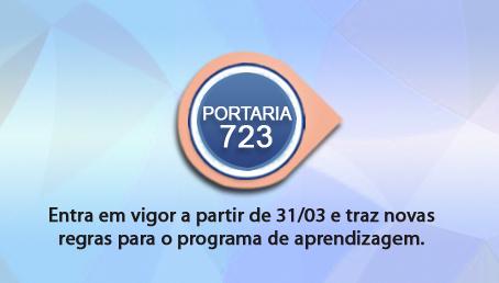 Banner - atendimento empresa - portaria - 19 03 13