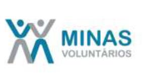 Centro Mineiro de Voluntariado Transformador