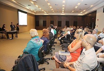 Rede Cidadã e Diário do Comércio estabelecem parceria