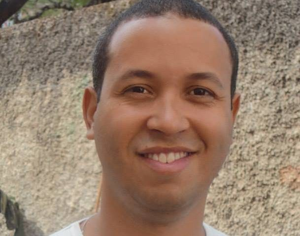 Jebson José, ex aluno de Ipojuca-PE fala sobre o Programa Conexão