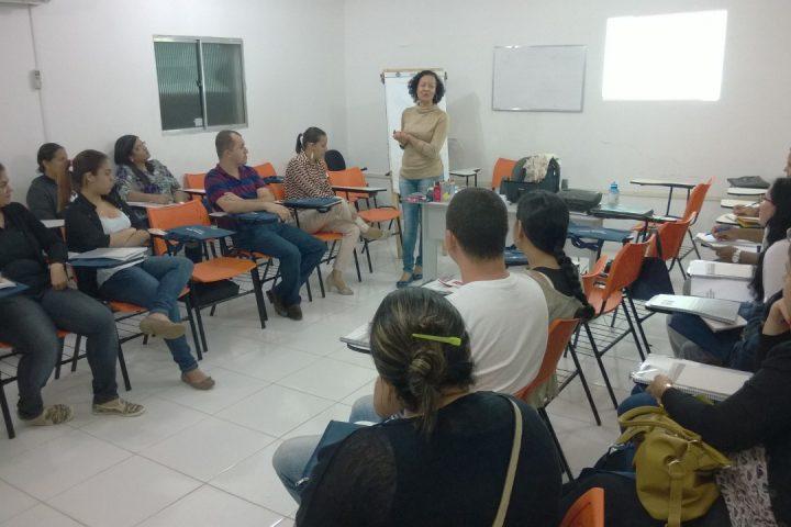 Conexão, Sebrae E CDL juntos no apoio ao empreendedorismo local