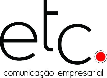 logo etc jpg