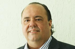 Planejamento estratégico de remuneração, por Sérgio Campos