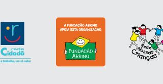 Rede Cidadã e Fundação Abrinq firmam parceria em Cajamar
