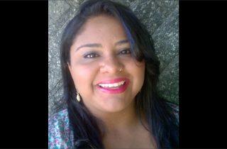 """Luciana Fernandes fala sobre """"vida e trabalho, um só valor"""""""