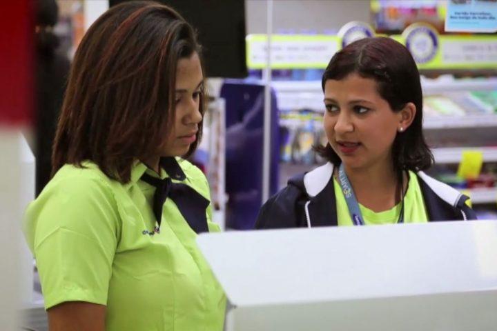 Rede Cidadã e Carrefour renovam parceria e exaltam a diversidade