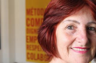 Rede Sênior é aprovada Conselho do Idoso de Belo Horizonte