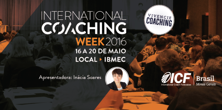 Semana Internacional de Coaching