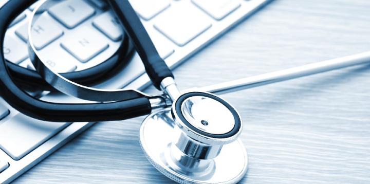 Rede Cidadã recomenda o congresso Corporate Health