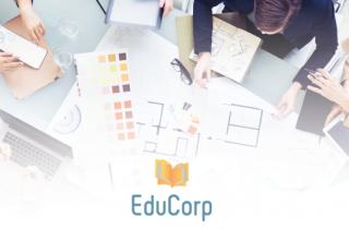 Rede Cidadã apoia EduCorp 2016