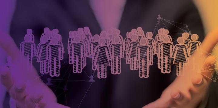 Rede Cidadã apoia Esocial Master Class