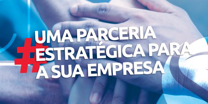 Rede Cidadã e Solides: uma parceria estratégica para a sua empresa