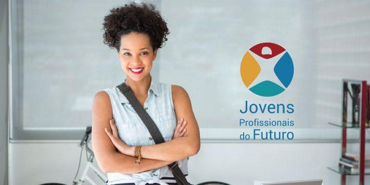 Rede Cidadã e CMDCA de Belo Horizonte iniciam projeto em parceria