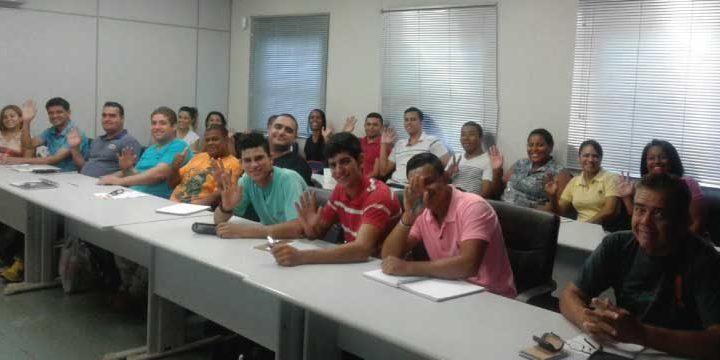 Conexão Varejo chega a Ribeirão Preto