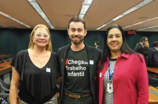Audiência debate a adequação da Socioaprendizagem à Reforma do Ensino Médio