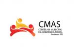 CMAS Fortaleza