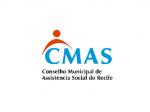 CMAS Recife