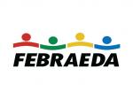 FEBRAEDA