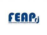 FEAP RJ