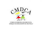 CMDCA SP
