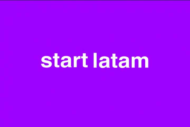 Projeto Start abre inscrições