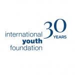 IYF Internacional