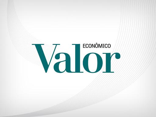 Fundação Dom Cabral cria plataforma para desenvolver empreendedor popular